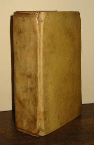 Appiano Alessandrino Delle guerre civili dei romani tradotto da M.Alessandro Braccio secretario fiorentino... 1563 in Venetia