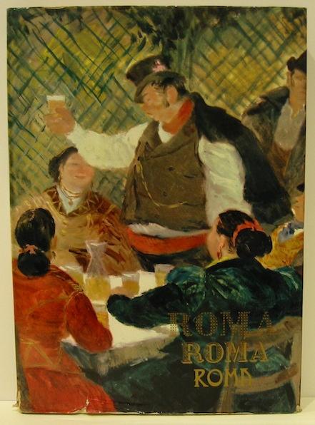 Livio Apolloni Roma Roma Roma 1964 Roma  Adriano Rossi