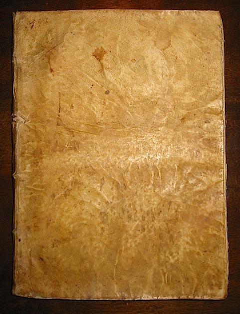 Brancaccio  Giulio Cesare [Il Brancatio, della vera disciplina, et arte militare sopra i Comentari di Giulio Cesare, da lui ridotti in compendio per commodità de' soldati] 1582 (al colophon) in Venetia