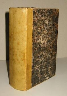 Arcangelo Piccioli I fatti principali della storia di Toscana narrati ai giovani... Volume primo (e Volume secondo) 1856 Firenze Coi tipi Calasanziani