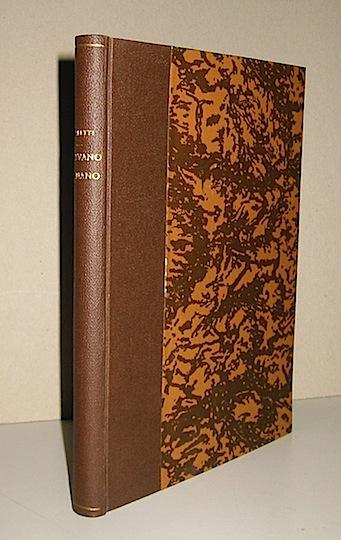 Ex Libris Roma, Libreria antiquaria, Sora, Isola del Liri e ...