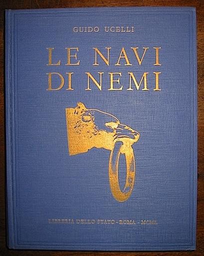 Ex Libris Roma, Libreria Antiquaria, Lauri Achille. Sora, Isola del ...